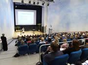 Västerås stads digitala ärendehanteringssystem skapar nyfikenhet