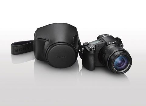 DSC-RX10M2 de Sony_12