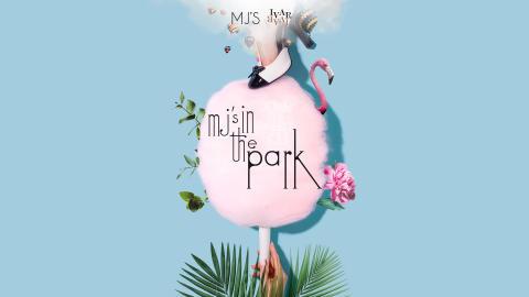 MJ's förvandlas till Malmös största partypicknick i sommar