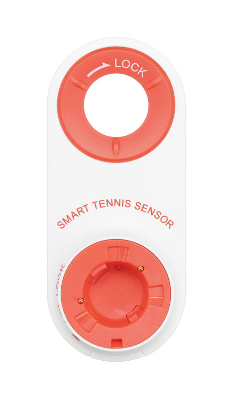 Smart Tennis Sensor_1