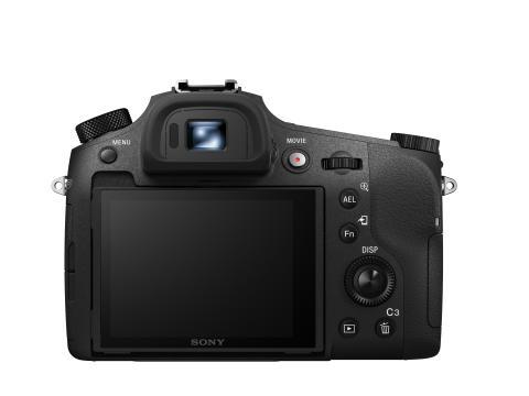 RX10 III von Sony 05