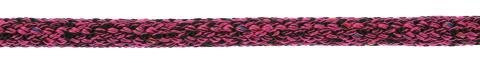 Fallina PROline i ny färg 2019 svart-rosa, rep