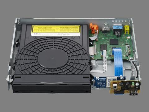 BDP-S6500_internal_structure_for_WiFi_module