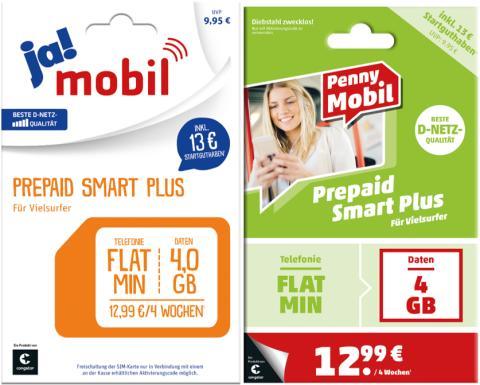 IMG_congstar_Tarife_ja! mobil_Penny Mobil