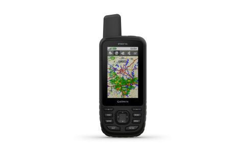 GPSMAP 66s_st