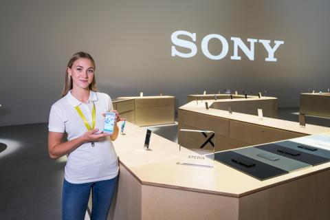 Sony_IFA 2016 (27)