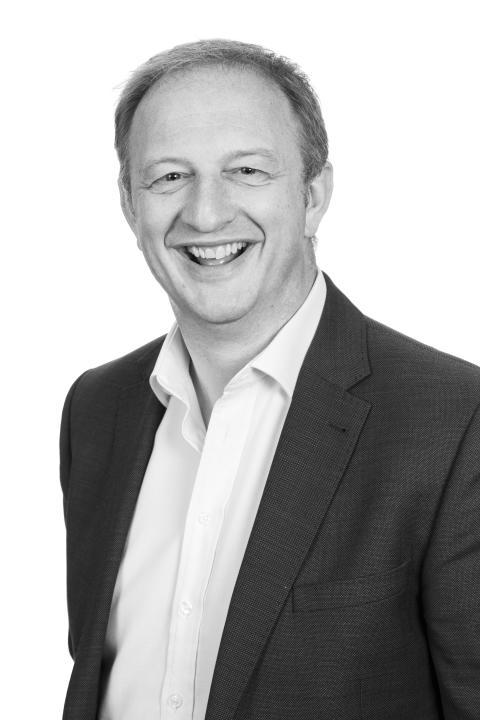 Ian Thomas - Managing Director, Assurance UK & ROW