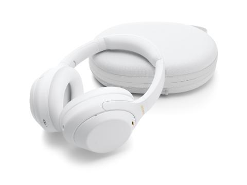 WH-1000XM4_Silent White_von_Sony (12)