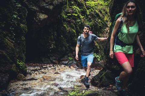 MaierSports_K01_Hiking_0295_bearb