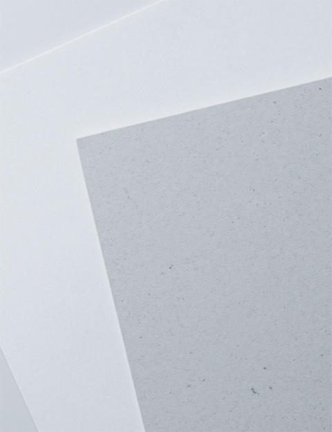 Original Blended Material_разные цвета