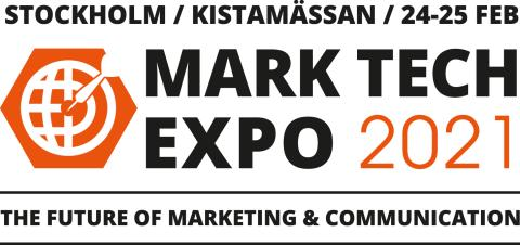 Mark Tech Expo