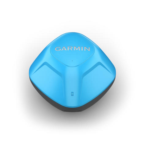 Garmin STRIKER Cast GPS