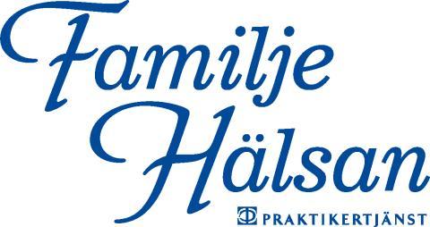 Familjehälsan Åstorp flyttar till Landskrona