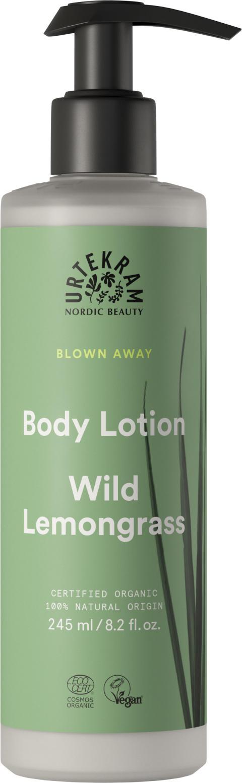 BLOWN AWAY Body Lotion