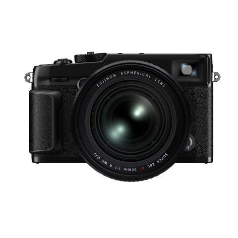 XF50mmF1_0_Pro3Front.jpg