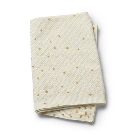 103742_Moss-Knitted_Blanket_Gold-Shimmer