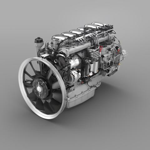Neuer 540-PS-Motor von Scania_02