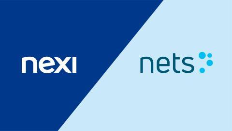 Nets fusionerar med Nexi – skapar ledande europeisk betalningsleverantör