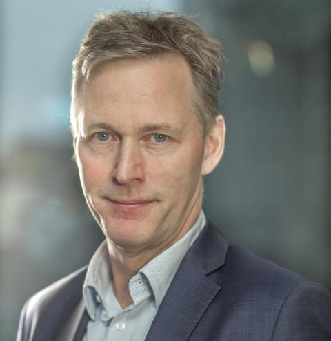 Pär Nordlander CFO.jpg