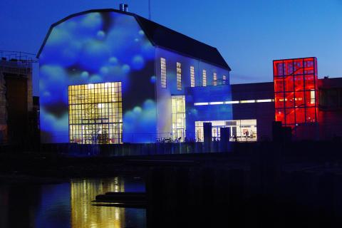Københavns Kommune kick-starter ambitiøst energi-projekt