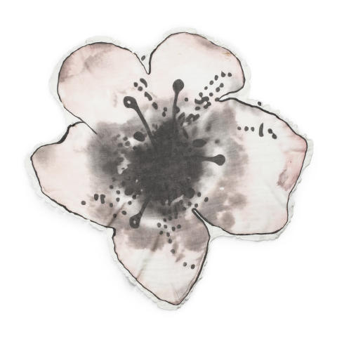 103217_cotton_muslin_blanket_embedding-bloom-pink