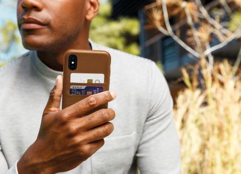 iphone_cases