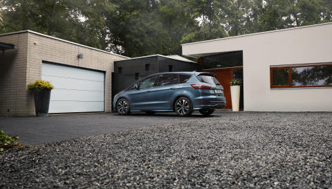 2019FordS-MAX_6