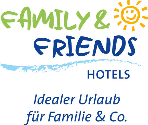 Family & Friends Hotels