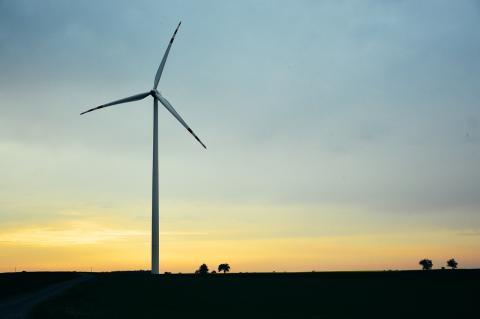 Nyt værktøj vil styrke kommunernes klimaindsats