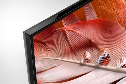 X90J_65 Zoll_von_Sony (8)
