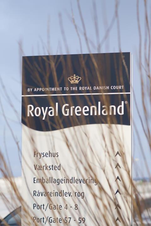 Royal_Greenland