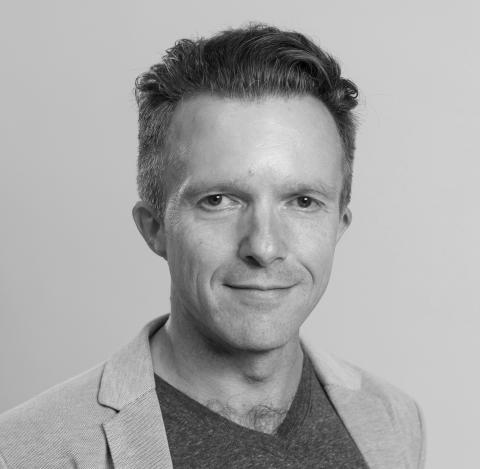 Per-Einar Binder