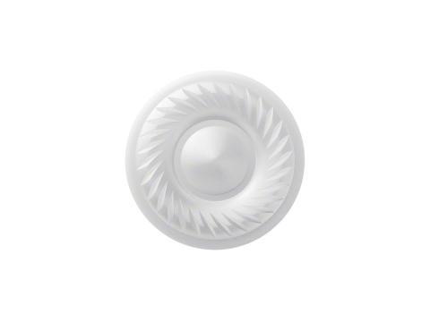 WF-1000XM4_Diaphragm-Mid