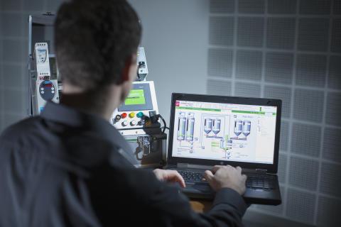 Har din virksomhed en strategi for cybersikkerhed?