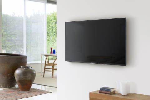 Les nouveaux téléviseurs Sony BRAVIA  déjà disponibles en précommande