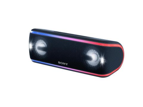 Sony_SRS-XB41_Schwarz_01