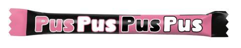 PusPus 14g