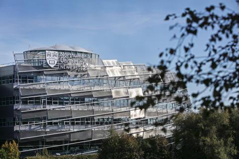 Northumbria University joins new employability programme for autistic students