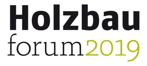 Logo Holzbauforum 2019 (tif)