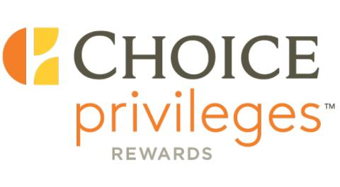 Choice Hotels Expands Choice Privileges Benefits For Loyalty Program Members