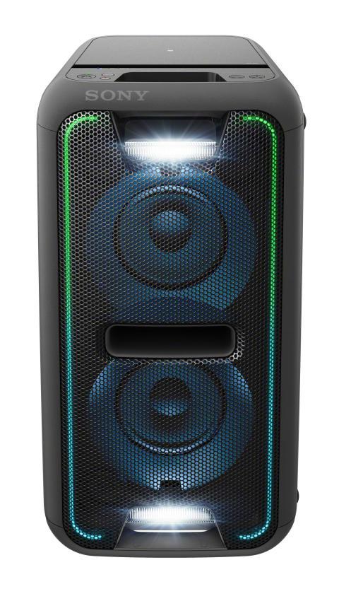 GTK-XB7 von Sony_Schwarz_02