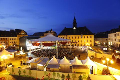 fabulix Internationales Maerchenfilmfestival/ Foto_Dirk_Rückschloss