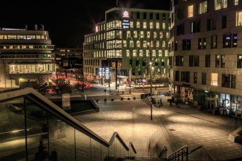 schweigaardsgt16-2_photo Knut Neerland