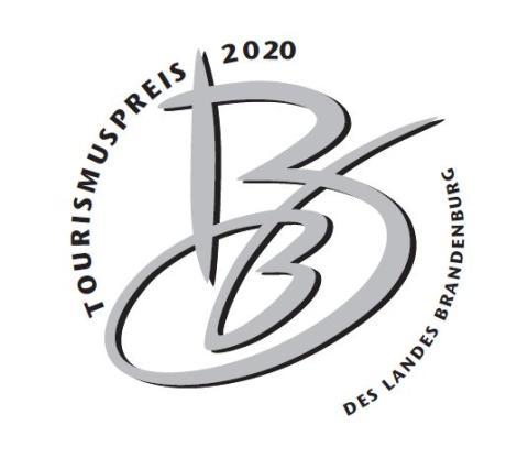 Vorgestellt: Die Nominierten für den Tourismuspreis 2020