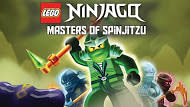 1015_ES_ES_Ninjago_Display-1280x720
