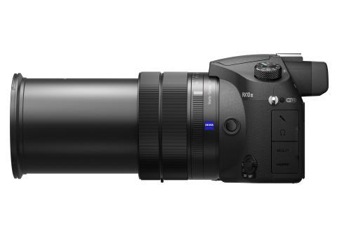 RX10 III von Sony 08