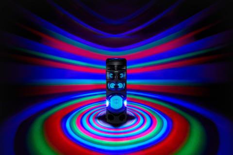 Sony_MHC-V81D_Party_Light_01