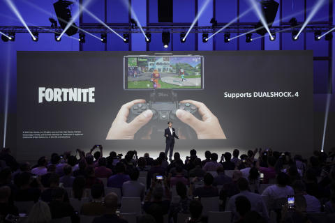SONY_IFA_2019_PRESS_CONFERENCE_020