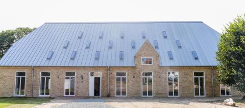 Tag der offenen Tür in der Grundschule Louisenlund