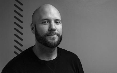 Digitalprofilen Fredrik Wass går till Rebel & Bird